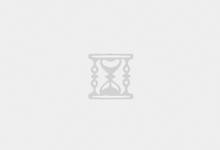 百灵鸟-官方云端-收藏转发/自动跟圈/清理朋友圈/上传大视频-微陌软件网